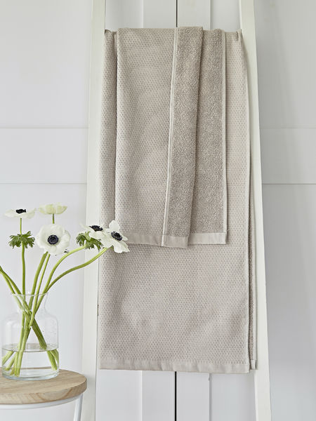 Nordic Spa Spa Bathrobes Spa Towels Spa Accessories