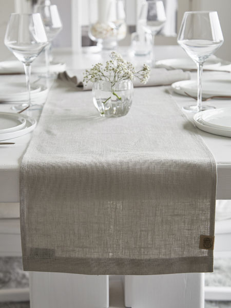 Table Linens Placemats Napkins Table Runners