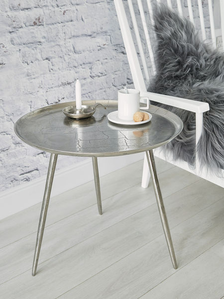 Scandinavian Furniture Scandi Furniture Nordic Furniture