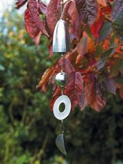 Chic Wind Chime
