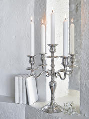 Candleabra 5 arm